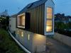 Bygga hus på liten tomt