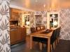 tillbyggnad kök