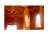 lerhuset_terracotta_inne_001