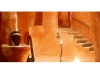 lerhuset_terracotta_inne_002