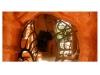 lerhuset_terracotta_inne_003
