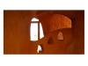 lerhuset_terracotta_inne_004