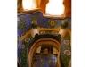 lerhuset_terracotta_inne_007