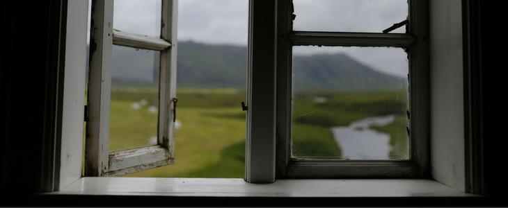Renovera fönster_kostnad och tips
