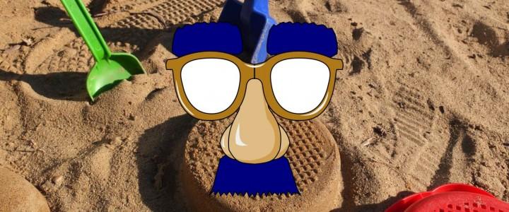 Dränering utan att gräva. Bluff eller framtiden?