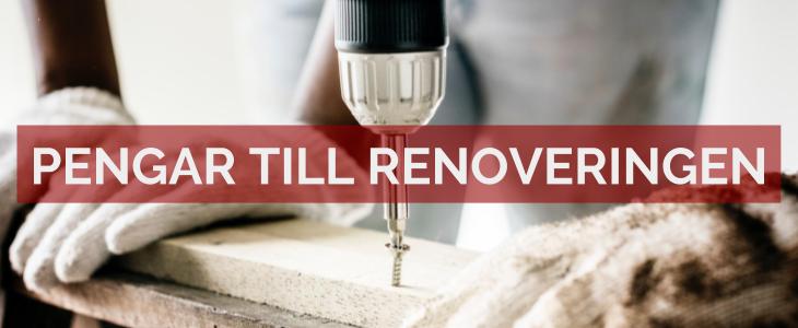 Låna_till_renovering