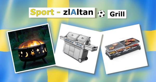 EM_Zlaltan_Grill_Zlatan_FotbollsEM_Altan_BBQ_Grillar