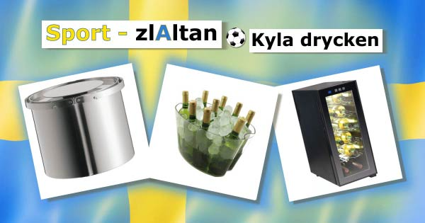 EM_Zlaltan_Kyld_Dryck_EM_FotbollsEM_Zlatan_Altan
