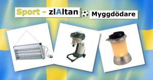 EM_Zlaltan_Myggdödare_Mygg_Altan_Zlatan_FotbollsEM_Altan