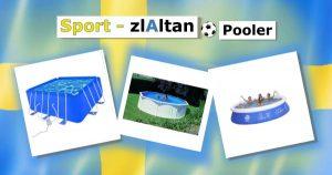EM_Zlaltan_Pool_Utomhuspool_Zlatan_FotbollsEM_Altan