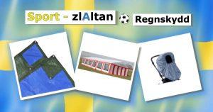 EM_Zlaltan_Regnskydd_Zlatan_FotbollsEM_Altan