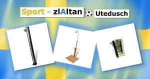 EM_Zlaltan_Utedusch_Trädgårdsdusch_Trädgård_Zlatan_FotbollsEM_Fotboll_Altan