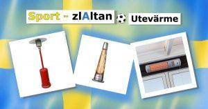 EM_Zlaltan_Värmare_Terrassvärmare_Altan_Zlatan_FotbollsEM_Terrass