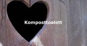 Mulltoa_Byggvaror_Byggmentor_Sommarstuga_Komposttoalett