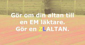 Zlatan_EM_Fotboll_Altan_Fotbollsem_Trädgård_Zlatan