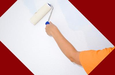Anlita målerifirma