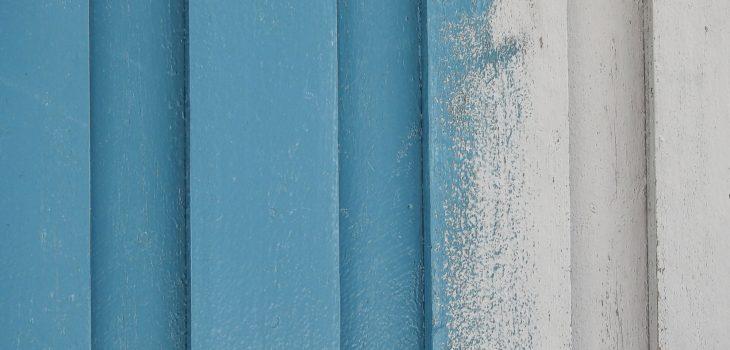 7 tips när du ska anlita målerifirma   Byggmentor.se 6bd84b2234f51