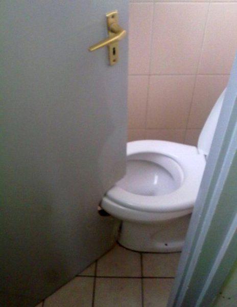 badrum-dorr-toalett