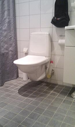 Billiga badrumsmöbler outlet