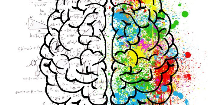 Kreativa idéer och praktiska lösningar
