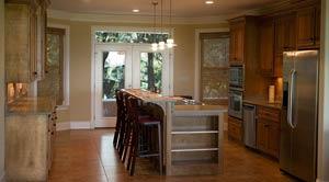 11 snygga tips när du ska bygga eller inreda ett kök