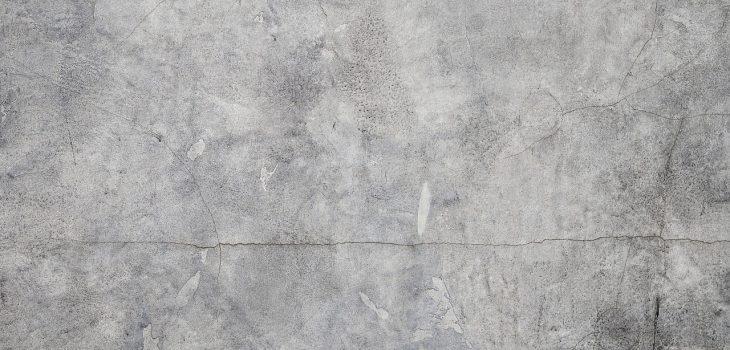 Betong och hur det betonggolv inomhus ska rengöras