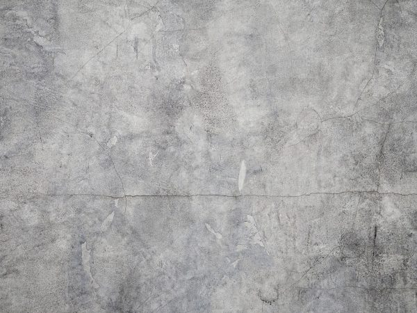 vad kostar färdigblandad betong