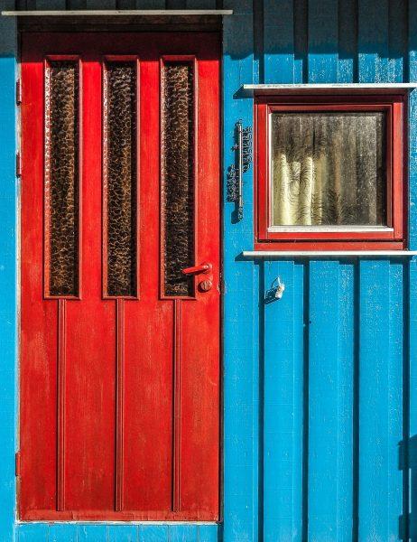 Ny dörr u2013 7 saker att tänka på> Byggmentor se