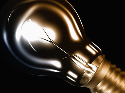 Energideklaration - så gör du
