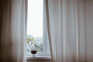 byta fönster