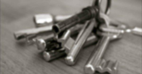 Hantverkare_Försäkring_Hemförsäkring_Renovering_Anlita