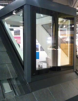 Fönsterinstallation fönsterinstallatör