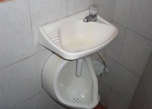 handfat-ovanfor-toalettstol