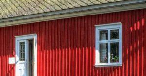 Fasadmålning_Måla_Hus