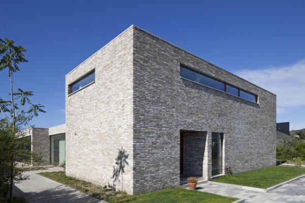 Inspiration när du ska bygga hus – nyskapande arkitektur