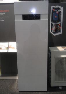 Vill du installera värmepump 2013?