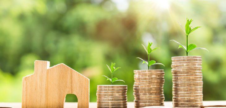 Investera i bergvärme lönsamt på sikt