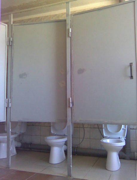 offentlig-toalett-insyn