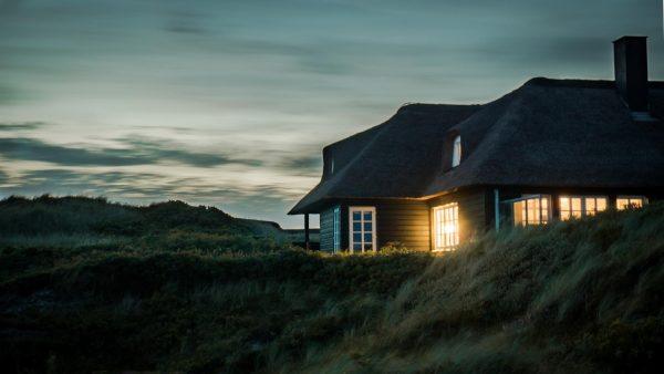 Tips för dig som nyss köpt villa