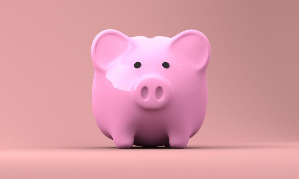 Spara pengarna istället för att bli av med på sådant som värmeläckage