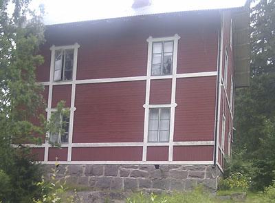 ROT-avdraget har utnyttjats av många svenska husägare.