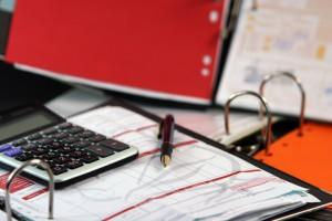 ROT-avdrag 2011, inkomstgräns och tips