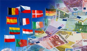 Spara många euro med ROT-avdrag i länder som Spanien, Frankrike och Tyskland.