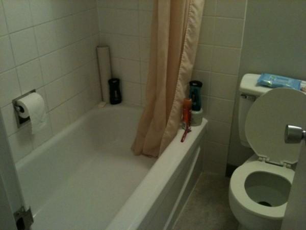 toalettpapper-hallare