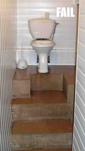 toelett-trappa