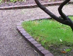 Inspiration för trädgården