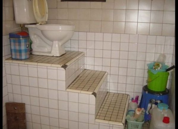trapp-toalett-badrum