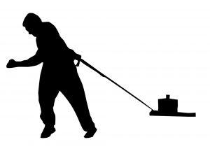 varning-oseriosa-hantverkare