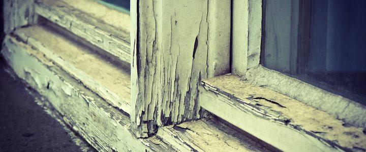 Snart minusgrader. Hur mår dina fönster?