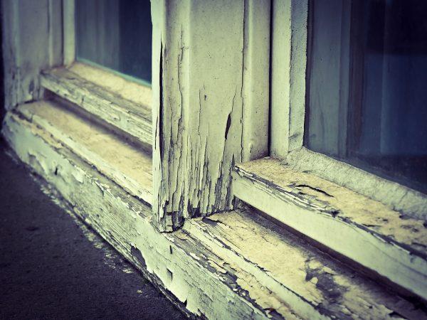Fönsterrenovering, Fönster, Renovering, Byggmentor, Fönsterproffs, Renovera, Glasmästare, Snickare, Hantverkare, Minusgrader, Husfrid